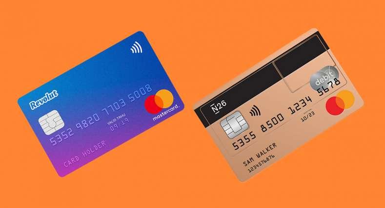 banque sans frais